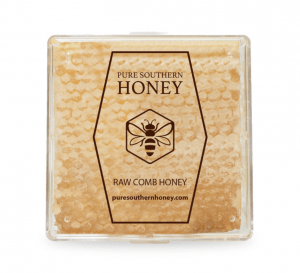 Best Honeycomb